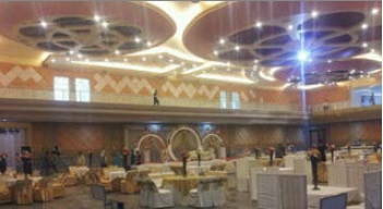 Palm Valley Banquet, Mohali